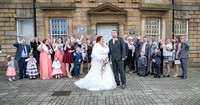 North Shields | Registry Office