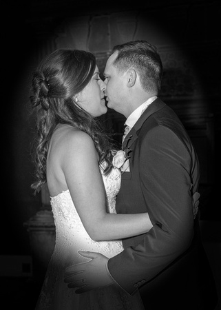 Amy & Mike 838