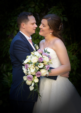 Amy & Mike 789